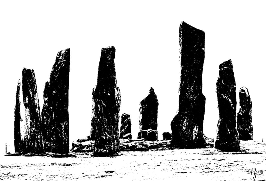 sacred-pillars